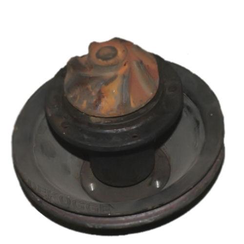 Waterpomp OM615-615 M115 (zie ook nieuwe onderdelen)