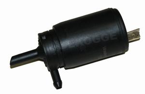 Ruitensproeierpomp MC05515