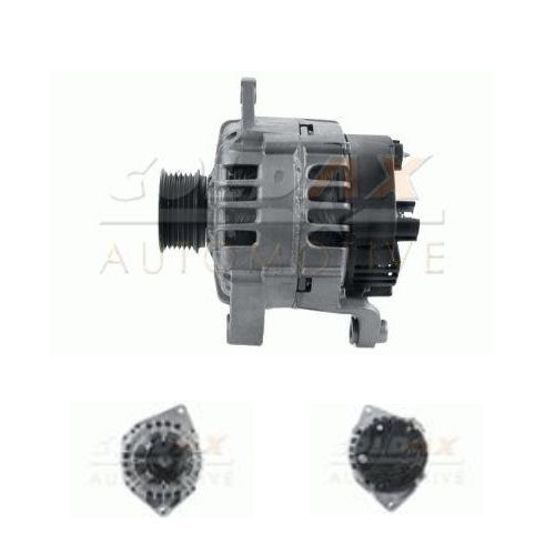 CX5756864D Dynamo, Citroèn, Fiat, Peugot