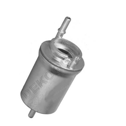 MBNA1502 Brandstoffilter  (0986450114)