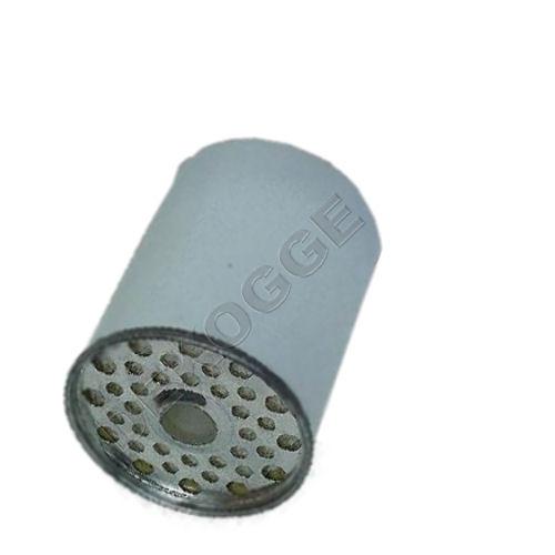 DN222 Brandstoffilter, Diesel  (1457434200)