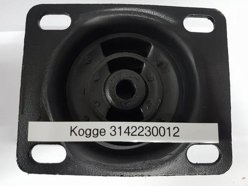3142230012 Motorrubber OM314 (3142230112)