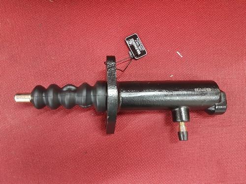 0012959607 Hulpkoppelingcilinder MB 609 (461984)