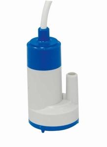 62016 Waterpomp dompelpomp