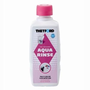 66305 Aqua Rinse 400ml
