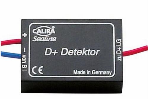81224 D+ Detector