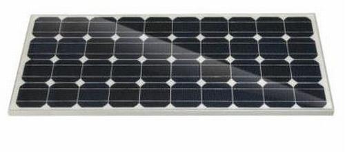 850204 Solar Paneel CB- 100