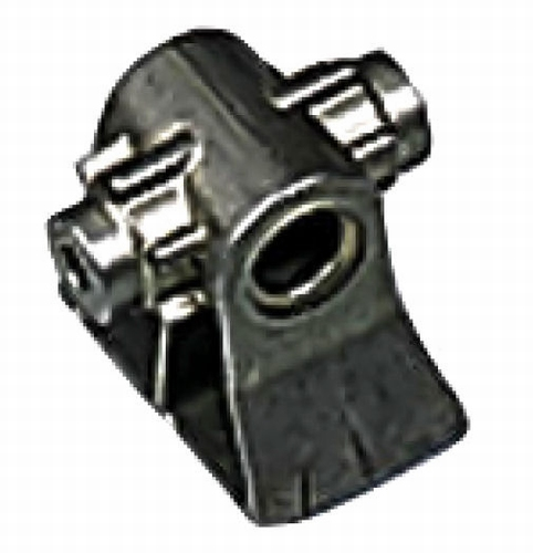 120/023 ALKO Spindelmoer