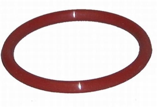 310/237 Truma Siliconen O ring 53mm