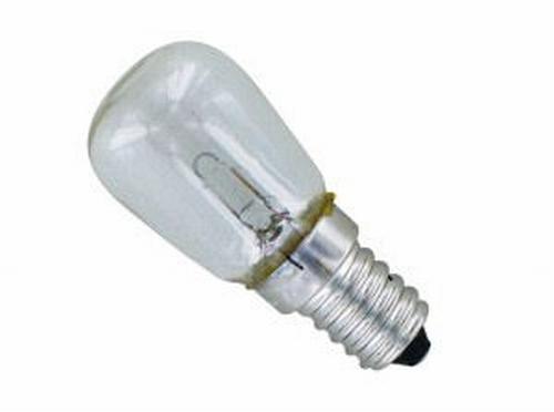 322/011 Parfumlamp