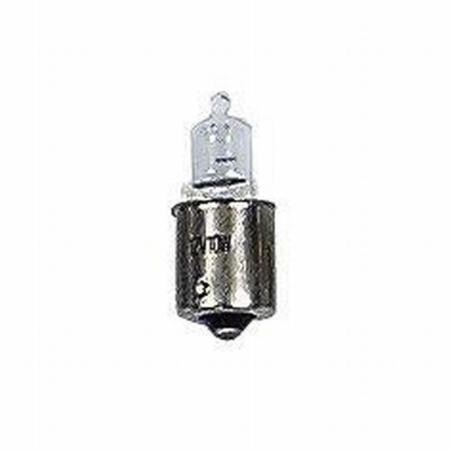 322/013 Halo-Lamp