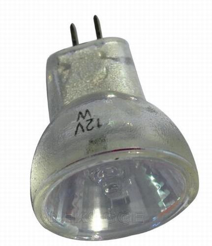 322/019-1 Halo-lamp