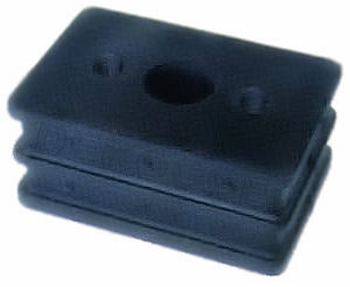 3093100277 Ophangrubber Cabine