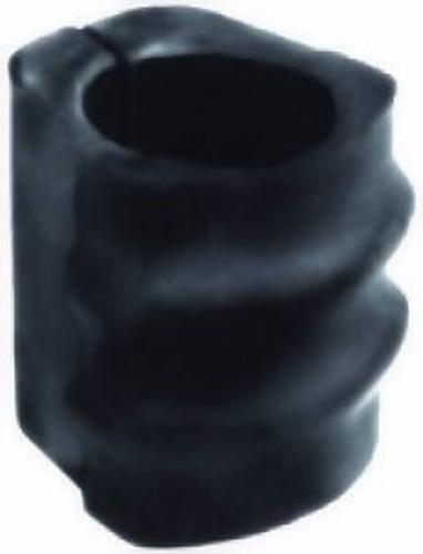 3093230385 Stabilisator rubber