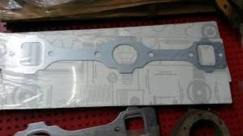 3141420380 Pakking Spruitstuk OM314