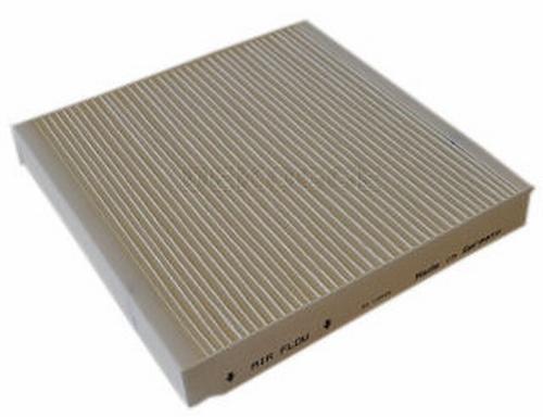 UIFOO50 Interieurfilter  (1987432026)