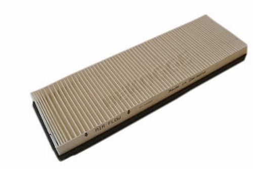 UIF0057 Interieurfilter  (1987432041)