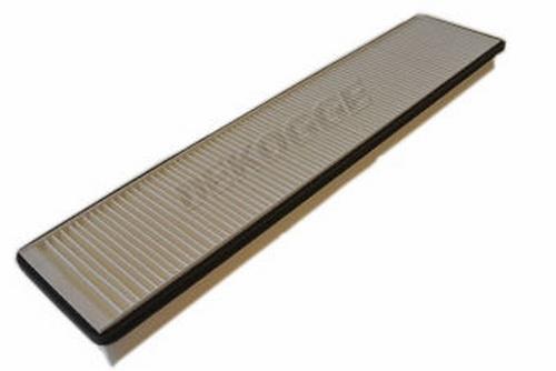 UIF0058 Interieurfilter  (1987432073)