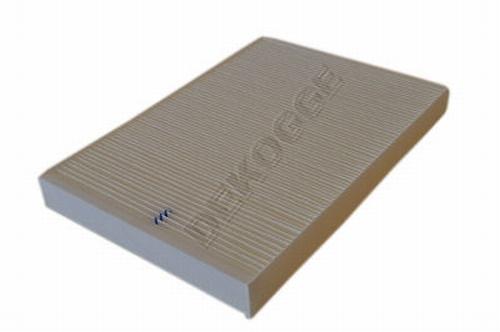 UIF0071 Interieurfilter  (1987432071)