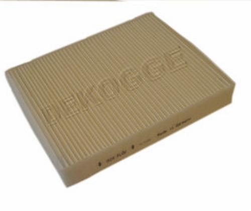 UIF0074 Interieurfilter  (1987432087)