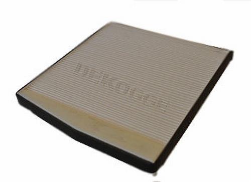 UIF0078 Interieurfilter  (1987432064)