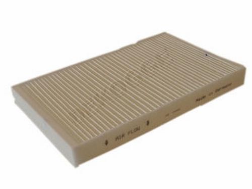 UIF0079 Interieurfilter  (1987432079)