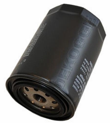 DO225  Oliefilter  (0451104065)
