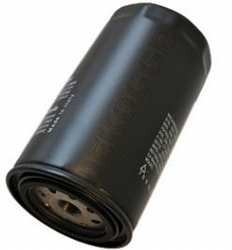 DO918  Oliefilter  (0451203087)