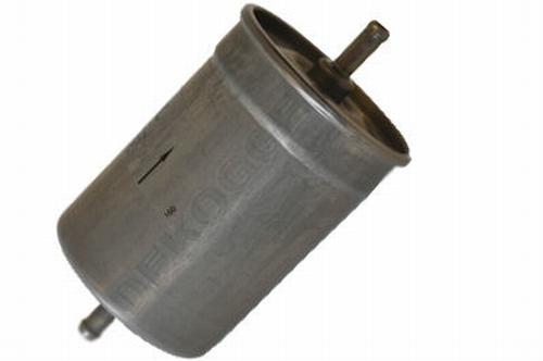 MBNA957 Brandstoffilter  (0450905264)