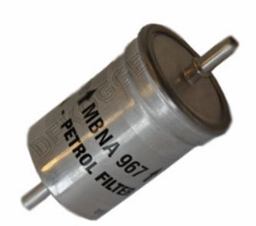 MBNA965 Brandstoffilter  (0450905324)