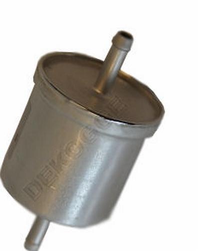 MBNA970 Brandstoffilter  (0450905326)