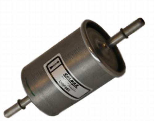 MBNA985 Brandstoffilter  (0450905969)