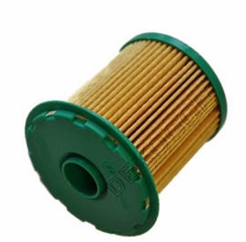 MG083 Dieselfilter  (1457431712)