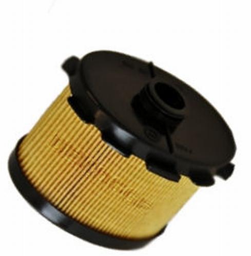 MG085A Dieselfilter  (1457431703)