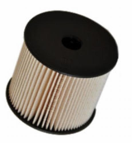 MG1602 Dieselfilter  (1457070000)