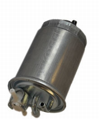 DN829A Dieselfilter  (0450906267)