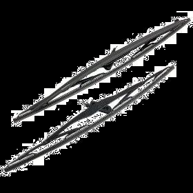 0848070380 Ruiten Wisserbladen 380mm