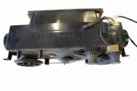 Kachelunit 309-310 model