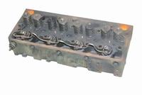 Cilinderkop OM314