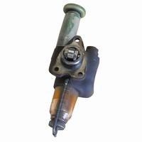 Brandstof opvoerpomp OM314 (zie ook nieuwe onderdelen)