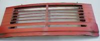 Voorgril metaal 309-310 model