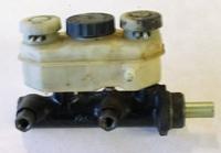 Hoofdremcilinder 22mm 309-310 model