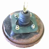 Rembekrachtiger 309-310 model