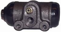 52160X Wielremcilinder O.a. Citroen, Fiat, Peugot  (440270)