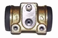52942X Wielremcilinder TRW O.a Citroen, Fiat, Peug.(4402A5)