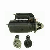 CX4677517S Startmotor MB M115 Benzine