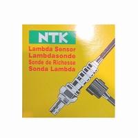 NTK1952 Lambdasensor