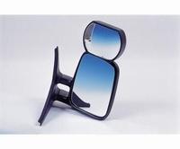 Hercules Dode hoek spiegel 47160