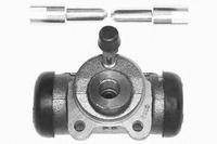 70103 Remcilinder MB608  (0034200818)
