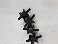 0019872640 Ophangrubber